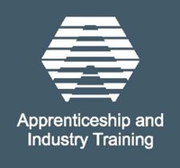 apprenticeship opportunities