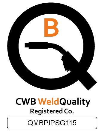 cwb-welld-logo