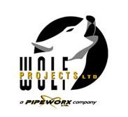 wolf-logo